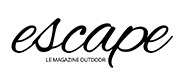 Magazine Escape n°49