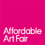 Affordable Art Fair Bruxelles - Galerie Photobay