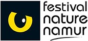 Festival international de nature de Namur - 15 au 18 octobre 2015