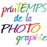 Printemps de la photographie - Romorantin Lanthenay - 19 au 27/05/18 - Voyage Intemporel